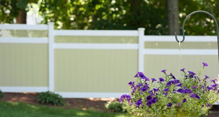 great-fence-for-my-yard-ideas