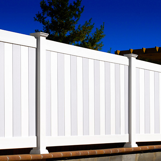 illusions-vinyl-privacy-fence-color